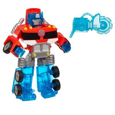 Boneco-Boneco-Transformers-Rescue-Bots-Energize---Optimus-Prime---Playskool
