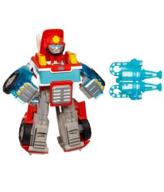 Boneco-Boneco-Transformers-Rescue-Bots-Energize---Heatwave-The-Fire-Bot---Playskool