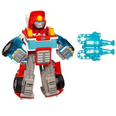 Boneco-Boneco-Transformers-Rescue-Bots-Energize---Heatwave-The-Fire-Bot---Playskool