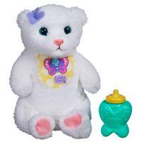 Pelucia-Interativa---FurReal-Feed-Me-Babies---Hiccup-Bear---Hasbro