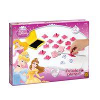 Carimbe-e-Brinque-Princesas-Disney---Grow