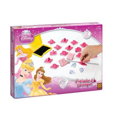 carimbe-e-brinque-princesas-disney-grow