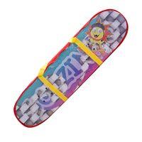 Skate-com-Acessorios---Serie-2---Solzinho