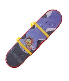 Skate-com-Acessorios---Serie-3---Solzinho