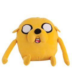 Pelucia-Adventure-Time---Jake---Multibrink