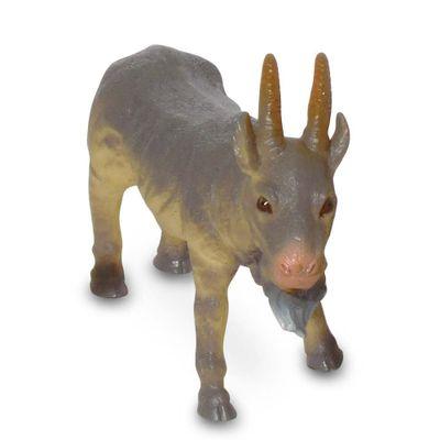 Animais da Fazenda - Macioflex - Bode - DTC