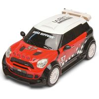 veiculo-Mini-Countryman-WRC