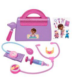 Maleta-Medica---Doutora-Brinquedos---Long-Jump