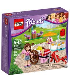 41030-LEGO-Friends-A-Motocicleta-de-Sorvetes-da-Olivia