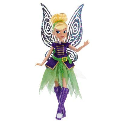 Boneca-Fadas---The-Pirate-Fairy---Stylin-TinkerBell---Disney