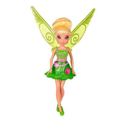 Boneca-Fadas---Gem-Collection---Tinkerbell---Disney