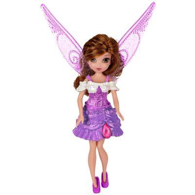 Boneca-Fadas---Gem-Collection---Zarina---Disney