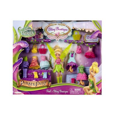 Boneca-The-Pirate-Fairy---Boutique-da-Tinker-Bell---Disney