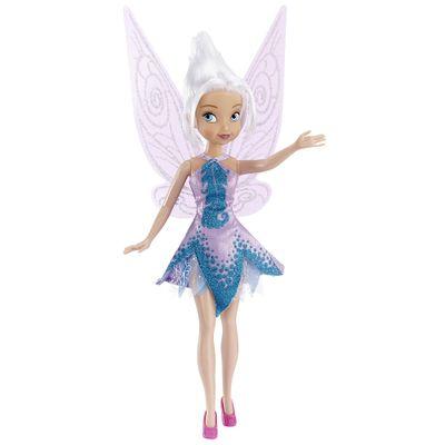 Boneca-Fadas---Sparkly-Fashion---Periwinkle---Disney