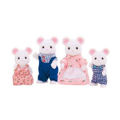 sylvanian-families-familia-dos-ratos-brancos-epoch