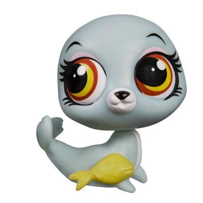 Mini-Boneca-Littlest-Pet-Shop---Saskya-Sayers---Hasbro