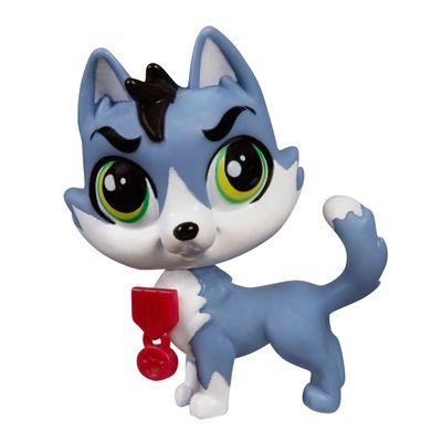Mini-Boneca-Littlest-Pet-Shop---Moose-Hatfie---Hasbro