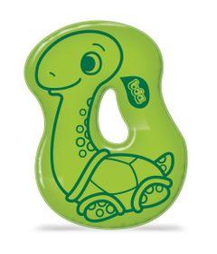 Mordedor-com-Agua---Tartaruga-Pescocudos---Toyster