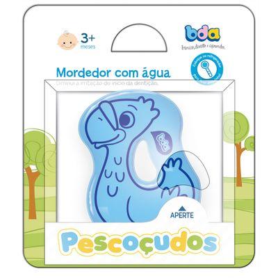 Embalagem-Mordedor-com-Agua---Papagaio-Pescocudos---Toyster