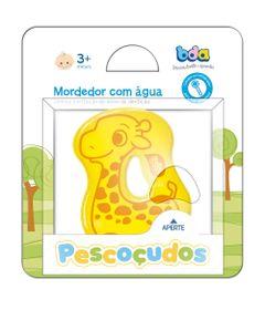 Embalagem-Mordedor-com-Agua---Girafa-Pescocudos---Toyster