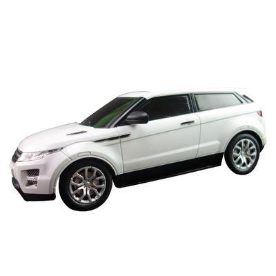 lateral-Carro-de-Controle-Remoto-Supremus-Deluxe---Branco---Estrela