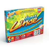 02343_Grow_Super-Lince-2014-