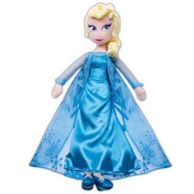 Boneca-de-Pelucia---Frozen---Elsa---50cm---Long-Jump
