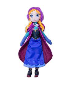 Boneca-de-Pelucia---Frozen---Anna---50cm---Long-Jump
