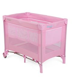 Berco-Portatil-Mini-Pink---Burigotto
