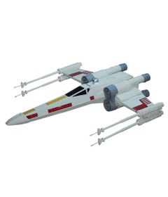 Nave-X-Wing-Eletronica---Star-Wars---Hasbro