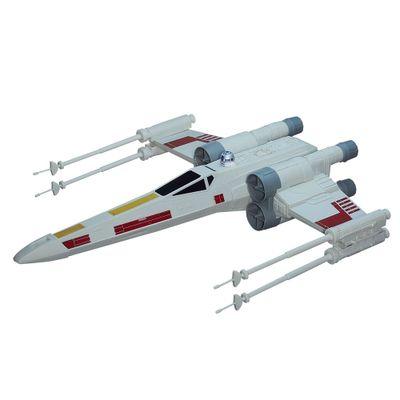 Nave-X-Wing-Eletronica---Star-Wars---Hasbro