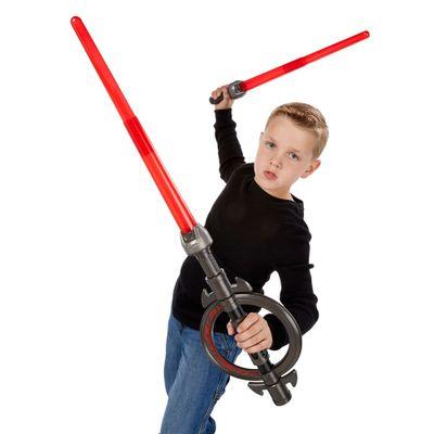 Sabre-de-Luz-Star-Wars---3-em-1---Inquisitor---Hasbro-2