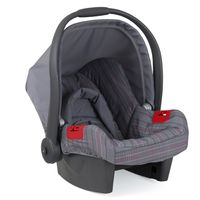 Bebe-Conforto---Touring-Evolution-Se-New-Silver-Rosa---Burigotto