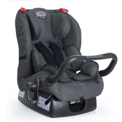 Cadeira-para-Auto---Matrix-Evolution-Michigan---Burigotto