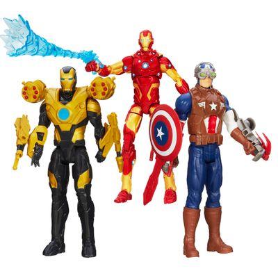 1000x1000-Kit-Figuras-de-Acao-Marvel-Iron-Man
