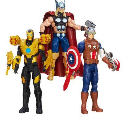 1000x1000-Kit-Figuras-de-Acao-Marvel-Thor