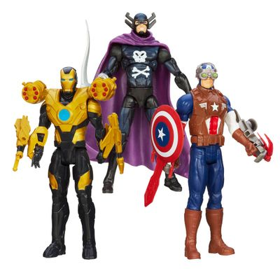 1000x1000-Kit-Figuras-de-Acao-Marvel-Marvel-s-Grim-Reaper