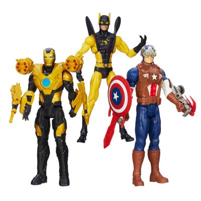 1000x1000-Kit-Figuras-de-Acao-Marvel-Marvel-s-Yellowjacket