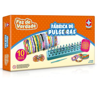 FABRICA-DE-PULSEIRAS