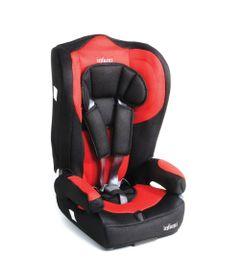 Cadeira-para-Auto-Racing-Kid---Lava---Infanti