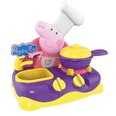 Fogaozinho-Table-Top-com-Som---Peppa-Pig---Multikids