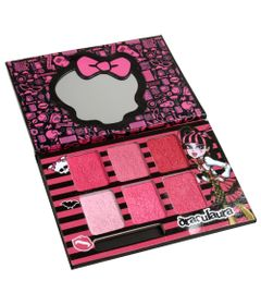 Estojo-de-Maquiagem-Blush---Monster-High---6-Cores---Candide