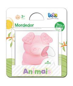 Mordedor-Animais---Porquinho-Rosa---Toyster