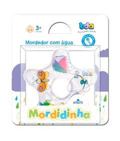 Mordedor-Mordidinha---Estrela---Toyster