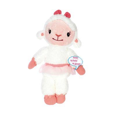 Pelucia-Doutora-Brinquedos---Lambie---Toyng