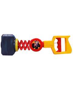 Martelo-Bionico-Vai-e-Vem---Vingadores---Thor---Toyng