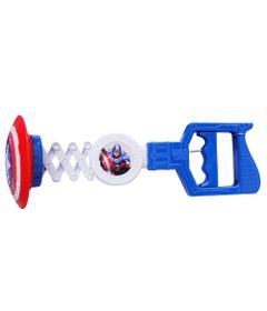 Escudo-Bionico-Vai-e-Vem---Vingadores---Capitao-America---Toyng