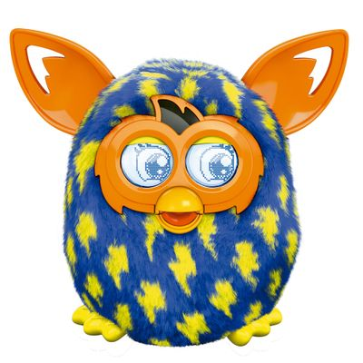 1-Pelucia-Interativa---Furby-Boom---Blue-and-Yellow-Lightning---Hasbro