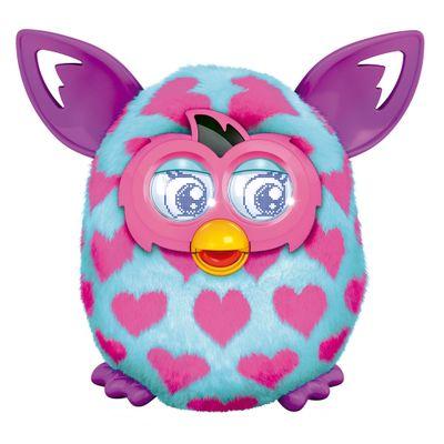Pelucia-Interativa---Furby-Boom---Pink-Hearts---Hasbro
