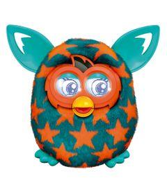 Pelucia-Interativa---Furby-Boom---Orange-Stars---Hasbro